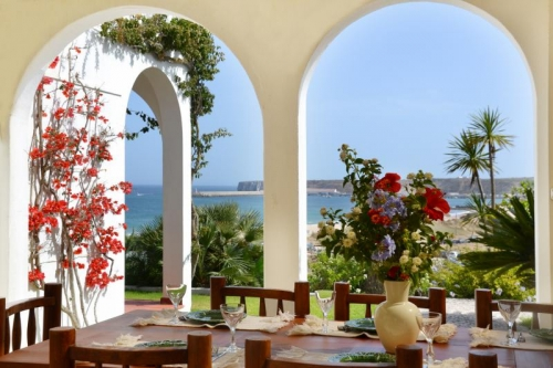 Villa / house Allegro non troppo to rent in Sagres