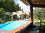 Vermieten villa / haus  frankreich