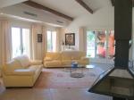 Réserver villa / maison air du temps
