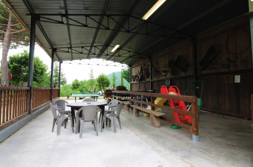 Location villa / maison casaio