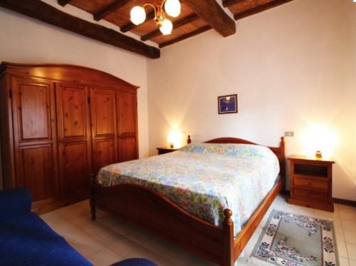 Location saisonnière en  toscane - ombrie
