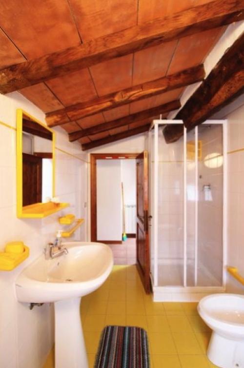 Réserver villa / maison casaio