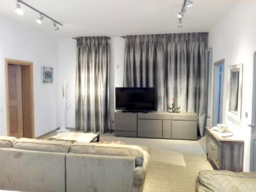 Villa / maison elena à louer à loutraki