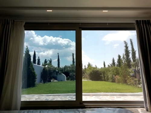 Location villa / maison elena