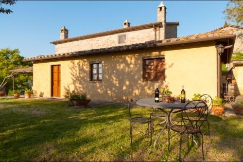 Location villa / maison la prima