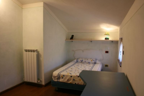 Property villa / house francesca