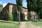 Villa / house latrecenta to rent in Castiglion Fiorentino