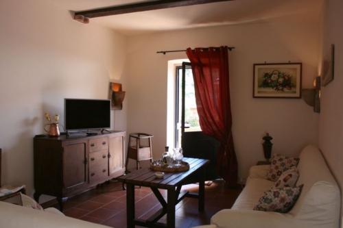 Rental villa / house los trecentos