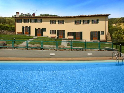 Italy : TUS2401 - Grande
