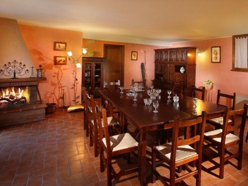 Villa / maison grande  montecatini terme