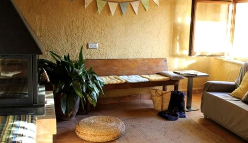 Holiday rentals  catalonia