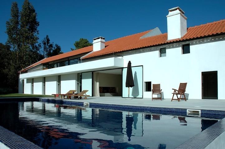 Villa / Maison luxe Quinta Sesimbra