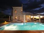 Villa / Maison Sparta à louer à Stoupa