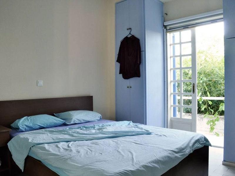 Location villa / maison deux pas de la mer