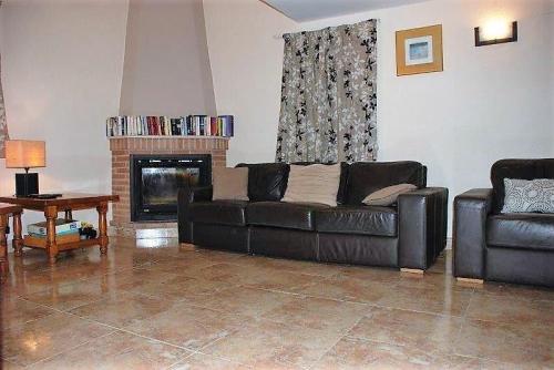 Property villa / house james