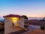 Villa / house romanos plage