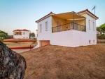 Villa / house romanos plage to rent in pylos