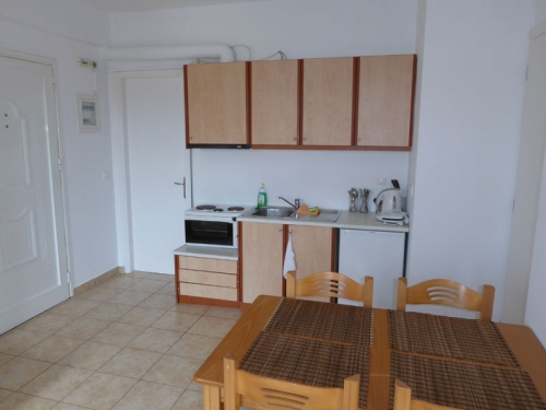 Rental villa / house navarino plage