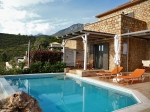 Villa / house Agno to rent in Stoupa