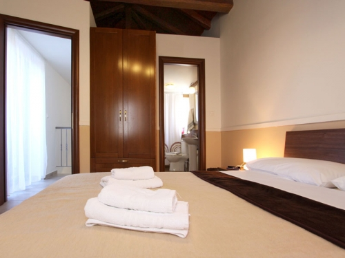 Location villa / maison agno