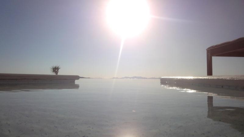 Location villa / maison panoramique paros