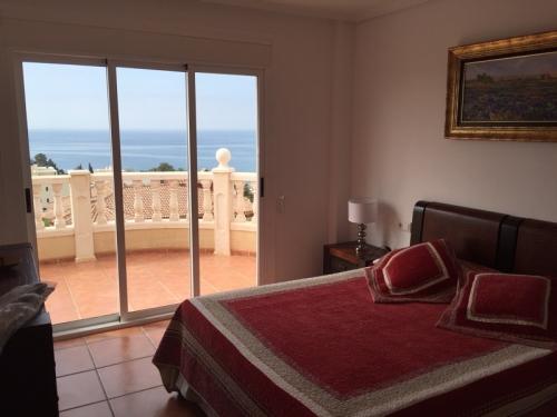 Property villa / house montiboli