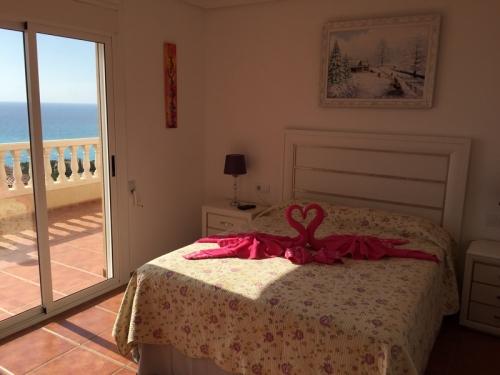 Reserve villa / house montiboli