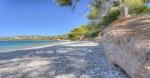 Photo 3 : Porto Heli proche plage