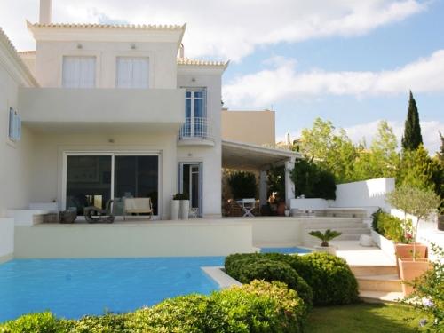 Greece : PHEL1003 - Porto Heli villa