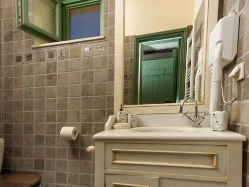 Villa / house skoutari baie to rent in gytheio