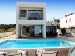 Villa / house Pistacia vera to rent in Neo Chorio
