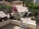 Réserver villa / maison myrtus