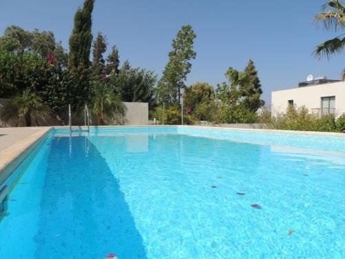 Reserve villa / house myrtus