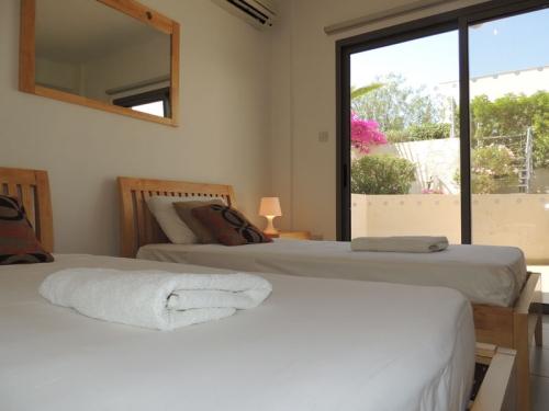 Rent villa / house  cyprus