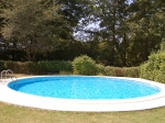 Location villa / maison armagnac