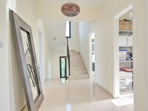 Reserve villa / house quercus