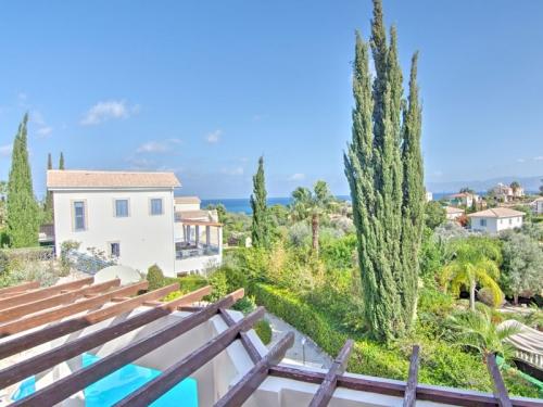 Location villa / maison kermes