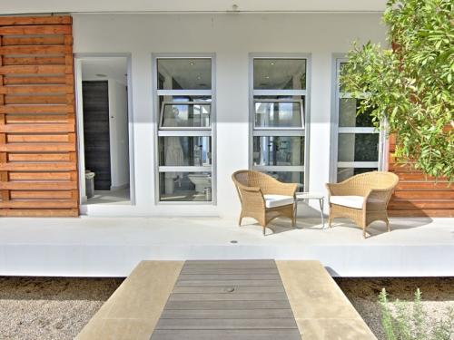 Rental villa / house calabrian