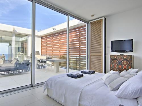 Reserve villa / house calabrian