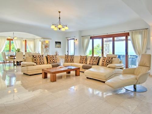 Reserve villa / house jujube