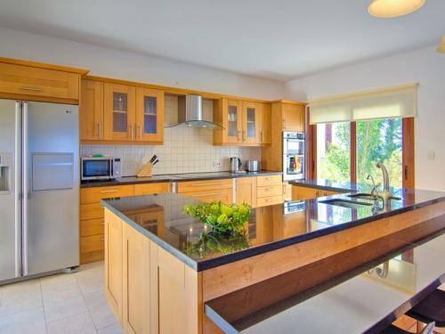 Rental villa / house jujube
