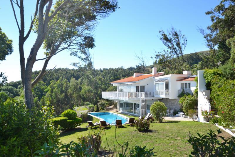 Villa / Maison Acasias à louer à Cascais