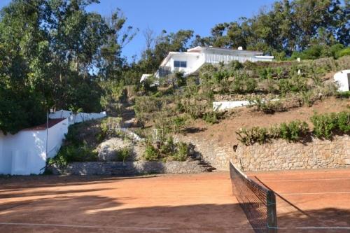 Reserve villa / house acasias