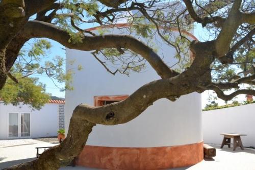 Réserver villa / maison el molin