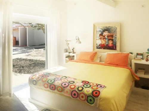 Location villa / maison el molin