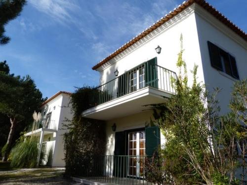 Villa / house DO PERO  to rent in Azeitao