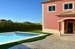 Villa / house Sacri to rent in Sagres