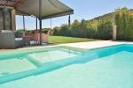 Villa / house Bora Bora to rent in Sant Vicenç de Montalt