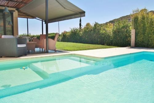 Villa / Maison Bora Bora à louer à Sant Vicenç de Montalt
