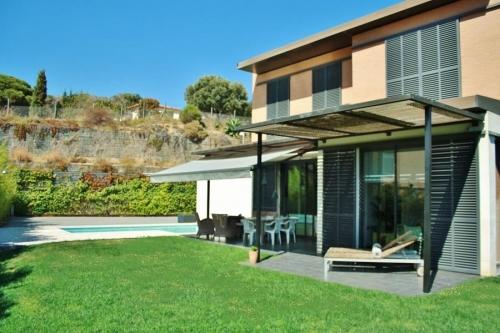 Reserve villa / house bora bora